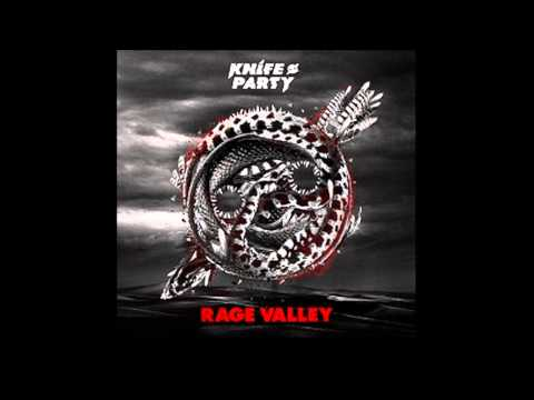 Knife Party - Centipede (Original Mix) -Ol0LqmSyZZ4