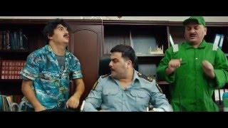 "getlinkyoutube.com-""Axirinci Yol"" - Trailer (Bozbash Pictures)"