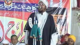 getlinkyoutube.com-Allama Qari Sakhawat Hussain Barkati