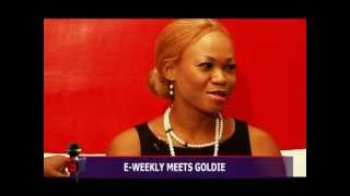 getlinkyoutube.com-Last days of Goldie Harvey