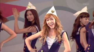 getlinkyoutube.com-[HD]Tell Me Your Wish+Gee(live)-Girl's Generation(SNSD)소녀시대,少女時代
