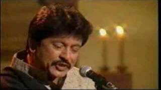 Attaullah Khan Essakhilvi - Sab Maya Hai