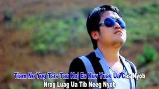 getlinkyoutube.com-Hmong New Song 2015 pob tsuas xyooj