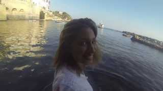 getlinkyoutube.com-Tommaso Primo - Posillipo Interno 3
