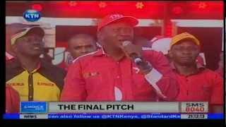 getlinkyoutube.com-Jubilee final pitch at Uhuru Park