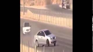 getlinkyoutube.com-مقاطع تفحيط مركبة