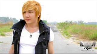 getlinkyoutube.com-cai co de nguoi ra di ^^ lam chan khang 2013 VIp