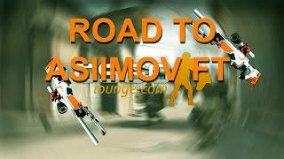 getlinkyoutube.com-Road to AWP ASIIMOV #1