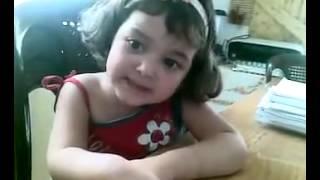 getlinkyoutube.com-الفرق بين البنت السعودية والبنت اللبنانية