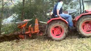 getlinkyoutube.com-tractor valpadana nas lavragens :)