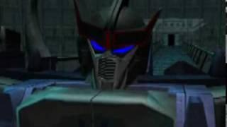 getlinkyoutube.com-Transformers: Redemption Episode One