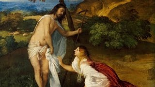 The Secret History of the Jesus Bloodline: The Child of Mary Magdalene