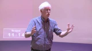 getlinkyoutube.com-פרופ' משה צימרמן - מגמות עכשוויות במחקר ההיסטורי על מבצעי ההשמדה