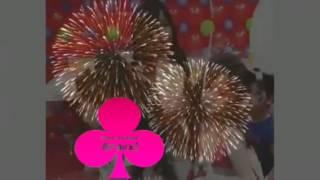 getlinkyoutube.com-عيد العايدينا | رند الشهيلي