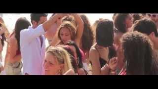 David Tavare feat. Lian Ross - Get Closer (Official Video)