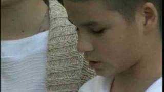 getlinkyoutube.com-Family Gives Update On Burned Boy's Condition