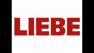 getlinkyoutube.com-Hagen Rether - Finca (Vorzeigelinker)