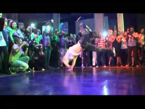 bboy pelezinho e cico red bull all stars south africa 2011