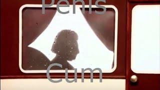 [YTP] - Penis and cum