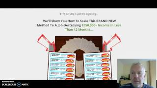 getlinkyoutube.com-20Mins Results Review and Exclusive Bonus