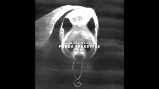 Smoke Dawg - Panda Freestyle (Audio)