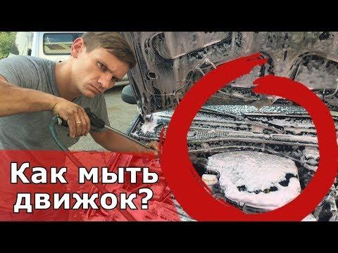 Где в Renault Duster находится впускной коллектор