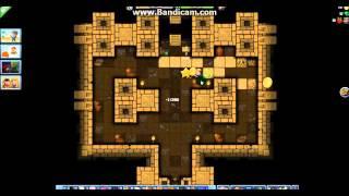 getlinkyoutube.com-Diggy's Adventure Abu Simbel