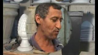 getlinkyoutube.com-Vasos romanos