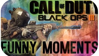 getlinkyoutube.com-Black Ops 3 - SUH DUDE (Funny Moments) #1
