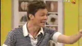 getlinkyoutube.com-搞笑行动 gao xiao xin dong 10