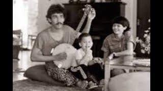 HADAPI SAJA - IWAN FALS karaoke download ( tanpa vokal ) cover
