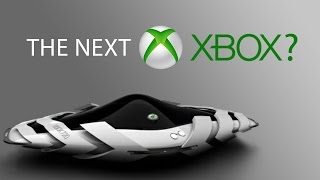 getlinkyoutube.com-The NEXT Xbox? - The Know