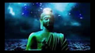 getlinkyoutube.com-ป.ฉลาดน้อย ส่งเสริม ลำคำทำนายศาสนา