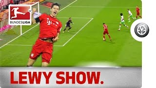 First-Time-in-Full-Length-Lewandowskis-9-Minute-Miracle width=
