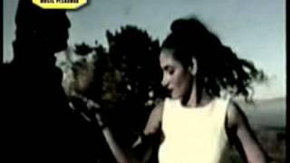 getlinkyoutube.com-قادر اشپاری: بانو - Qader Eshpari: Maida maida mera Banoo