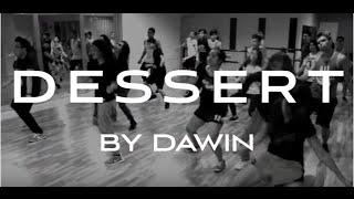 getlinkyoutube.com-Dessert - Dawin (Choreo by Dave Catorce)