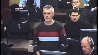 getlinkyoutube.com-Suđenje Turković - Isljam Kalender 26.10.2011. 4.dio