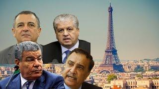 getlinkyoutube.com-ملخص عن الفضائح العقارية لبعض المسؤولين الجزائريين