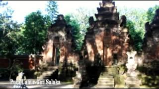 getlinkyoutube.com-Tirta Yatra ke  Alas Purwo - Semeru Lumajang  dan Gunung  Bromo ( Koperasi Nawa Eka Cita )