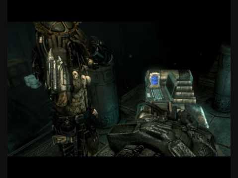 aliens vs predators 3 download