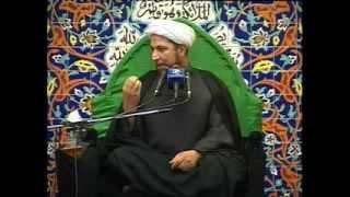getlinkyoutube.com-نداء الطف- محاضرة سماحة الشيخ ربيع السكيني البصرة الزبير