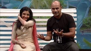getlinkyoutube.com-Ivide Ingananu Bhai I Ep 58 with Rajesh Hebbar & Malavika Nair I Mazhavil Manorama I