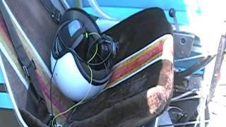 getlinkyoutube.com-CGS Hawk I once had.
