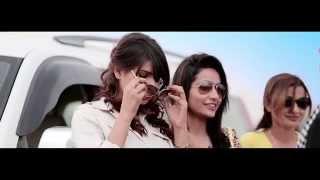 getlinkyoutube.com-New Punjabi Song 2014 | Pooja | B Deep | Full HD Brand| Latest Punjabi Songs 2014