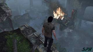 getlinkyoutube.com-Uncharted - Among Phailures 2
