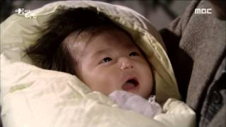 getlinkyoutube.com-[Beautiful You] 아름다운 당신 6회 - Lee So-yeon, have a baby girl 20151117