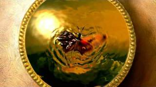 getlinkyoutube.com-Vladimir Kush - Metaphorical Voyage Trailer