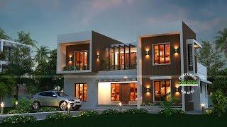 getlinkyoutube.com-Top 75 house plans of January 2016
