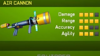 getlinkyoutube.com-Respawnables Air Cannon Review - Is the Community Toxic? (Chase Bros commentary)