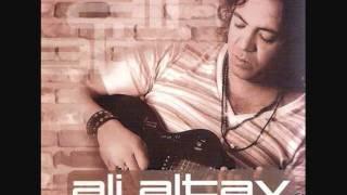 Ali Altay – Muhabbet   şarkısı dinle